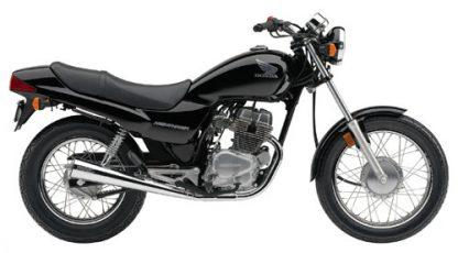 oferta moto